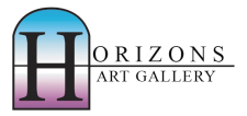 Horizons Art Gallery